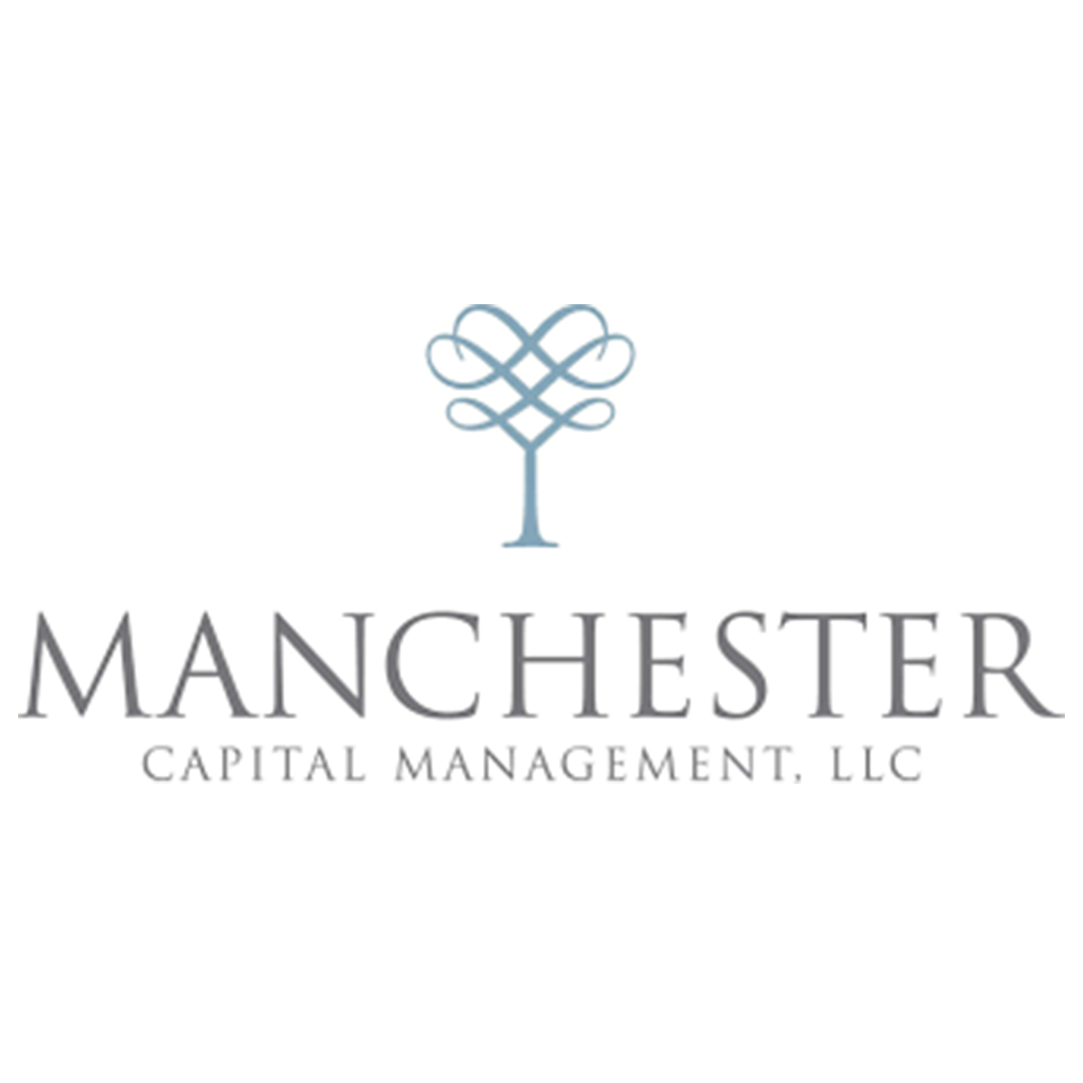 Manchester Capital Management