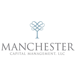 Manchester Capital Management