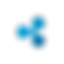 ripple-coin-png-2.png