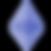 ethereum-purple-blue-icon.png