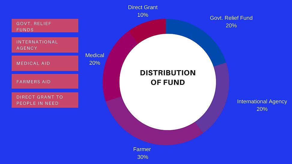 Blue Pie Chart Presentation.png