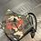 Thumbnail: Reversible Mask