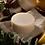 Thumbnail: Vegan Dish Soap Bar & Set