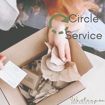 Circle Service.png