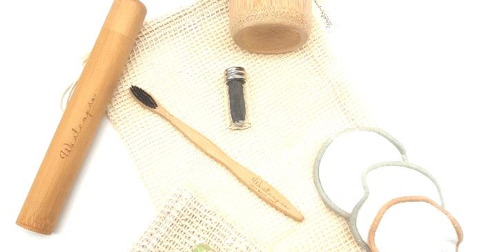 Zero-Waste Kits