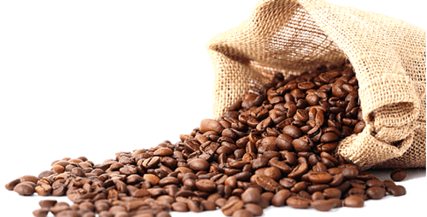 Brazilian Cerrado Coffee