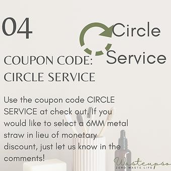 Circle Service (1).png