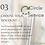 Thumbnail: Circle Service