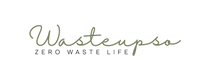 logo green_newblack sub.png