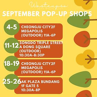september pop-up shops (1).png