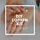 Thumbnail: DIY Kits