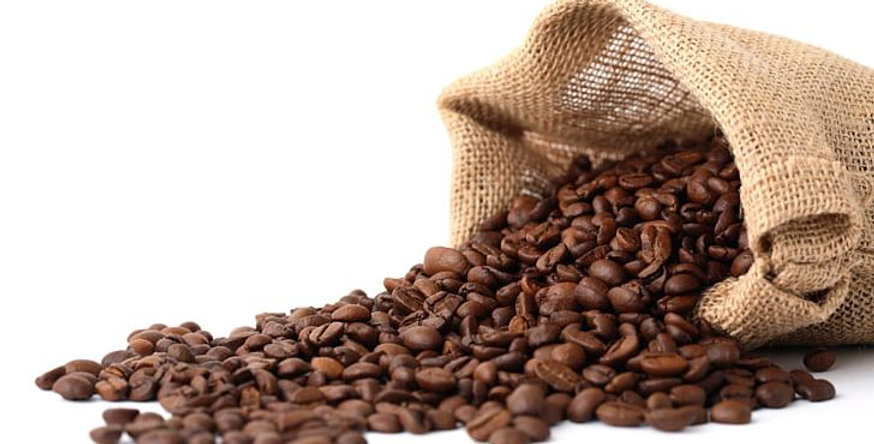 Brazilian Coffee 100% Arabica