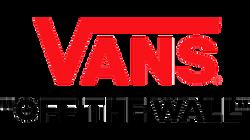 Vans-Logo-2016-present