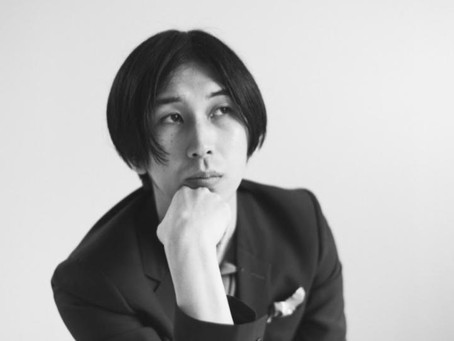 "【English ver.】Rainych's third cover project, the release of ""Ride on Time"" by Tatsuro Yamashita"