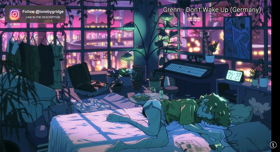 bedroom lofi2.png
