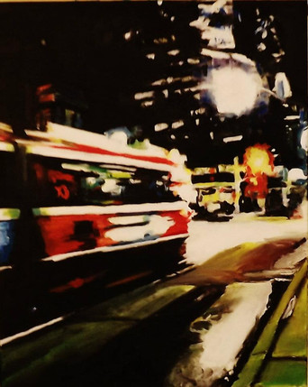 Streetcar red.jpg