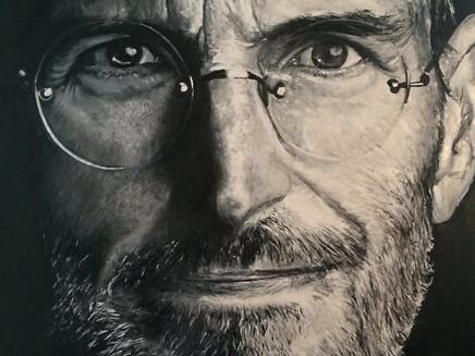 Steve Jobs f.jpg