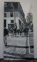 Crosswalk (2).jpg