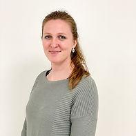 Flore Van Kelst-2.jpg