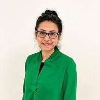 Shahnaz Elmilou-2.jpg