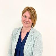 Anneke Bauweraerts-2.jpg