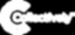 _FNR002_Logo-Digital-Reversed.png