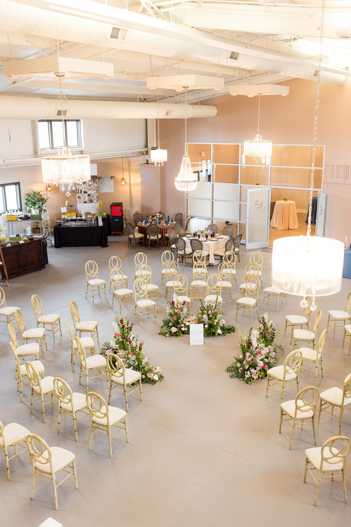 Wedding in the round Top view 1.jpg