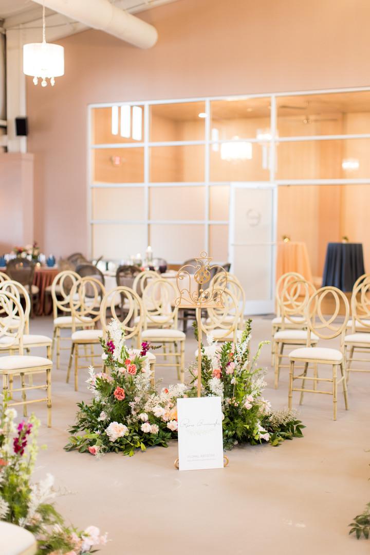 Wedding Center.jpg
