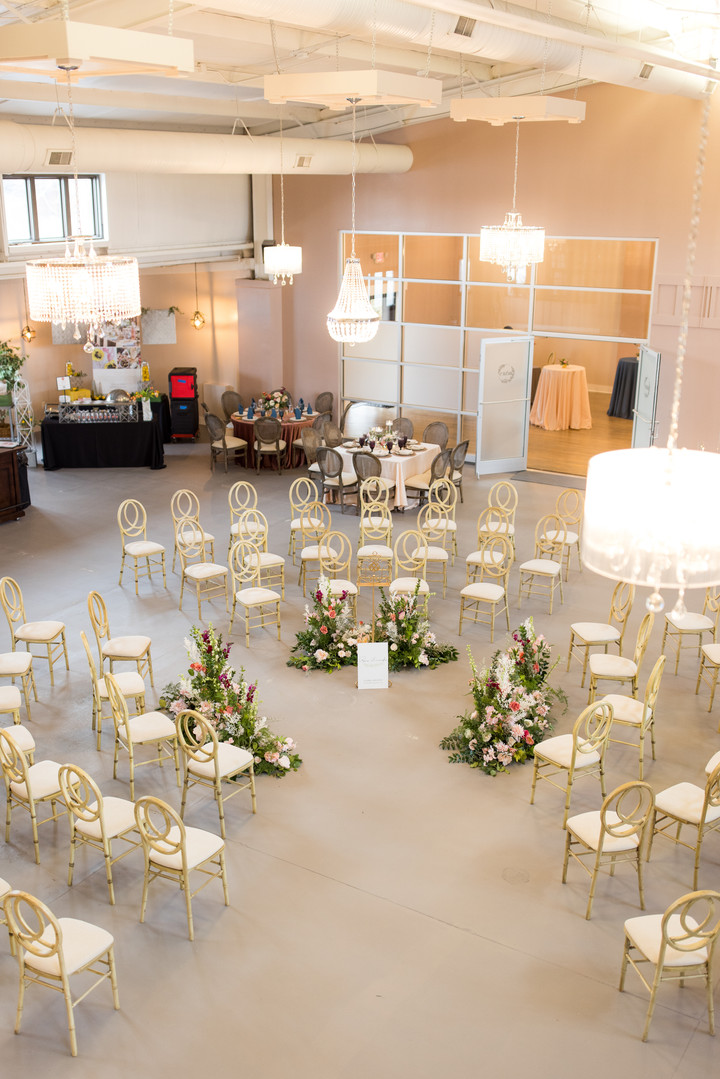 Wedding in the Round Top View 4.jpg