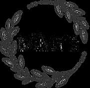 BeMi's Logo Negative.png