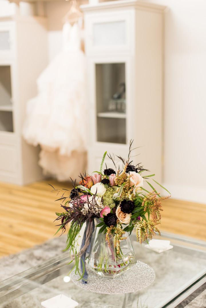 Bridal Suite Bouquet.jpg