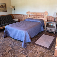 Cabin Full Bed.jpg