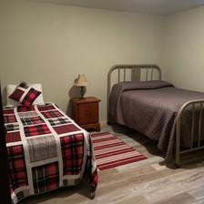 North House Basement Bedroom.jpg