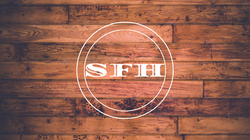 Contact Us: South Fork Hunting