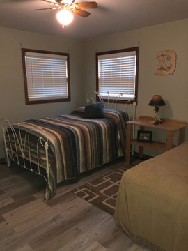 House Room #2