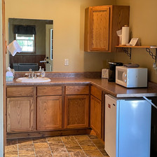 Cabin Kitchen.jpg