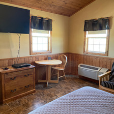 Cabin Table.jpg