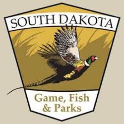 South Dakota Game Fish & Parks