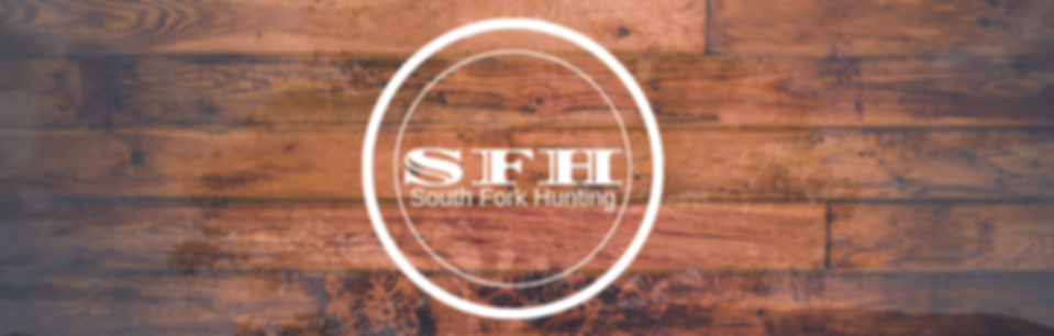 WEB BANNER SFH.png