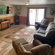 North House Basement Living Room 1.jpg