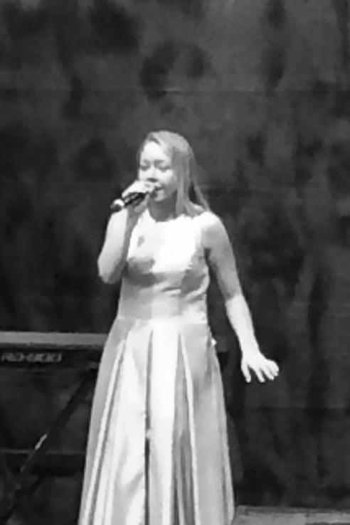 SamanthaWiltzen2BVJ2016_edited