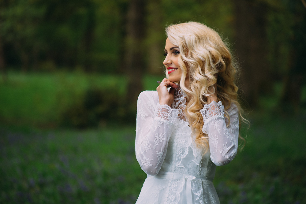 Woodland Bridal Shoot 056.jpg