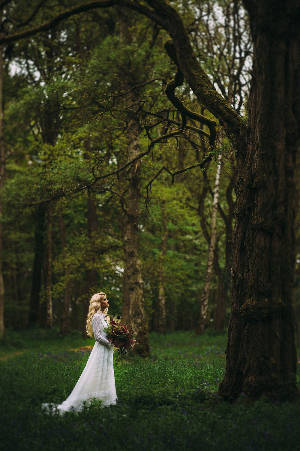 Woodland Bridal Shoot 044.jpg