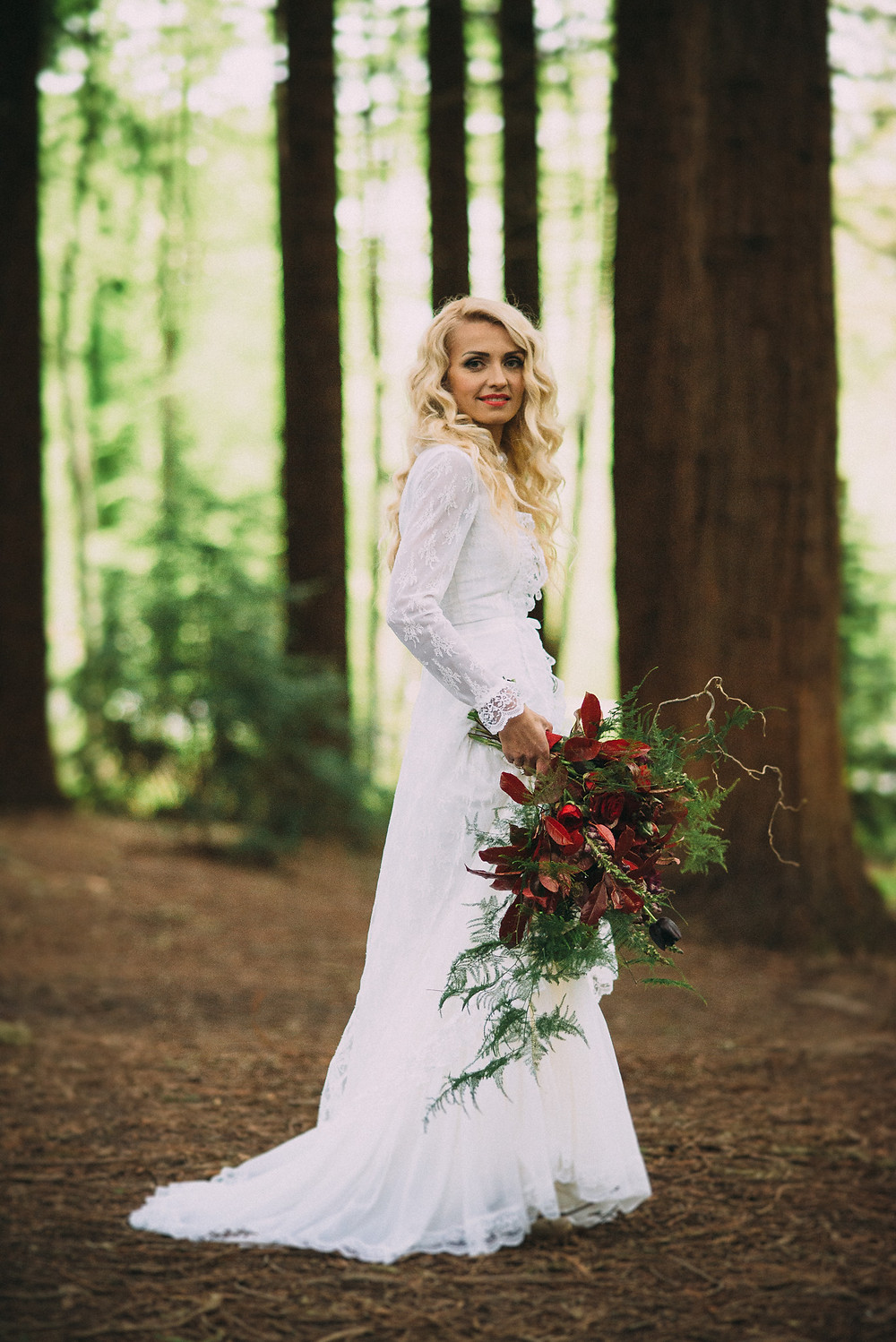 Woodland Bridal Shoot 064.jpg