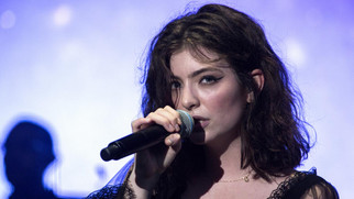 Is Lorde About To Release A New Album?