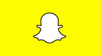 You Can See All Snapchat Stories At The End Of Each Month