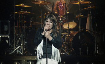 Ozzy Osbourne: What to expect for the 40th anniversary of 'Blizzard of Ozz'