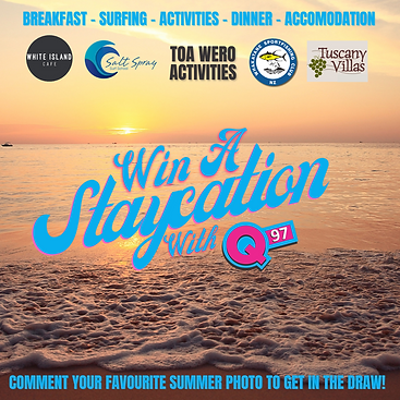 Staycation squares (2).png