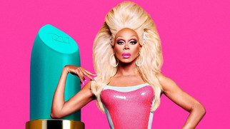 It's confirmed: RuPaul's Drag Race Down Under