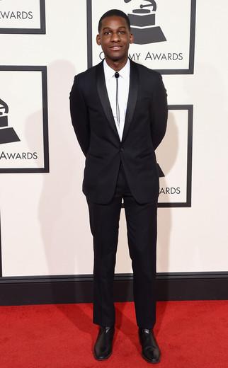 2016 Grammy Awards: Red Carpet